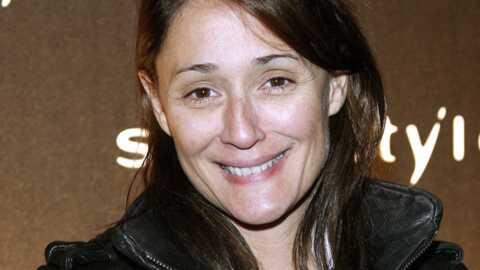 Daniela Lumbroso: une nouvelle émission variété