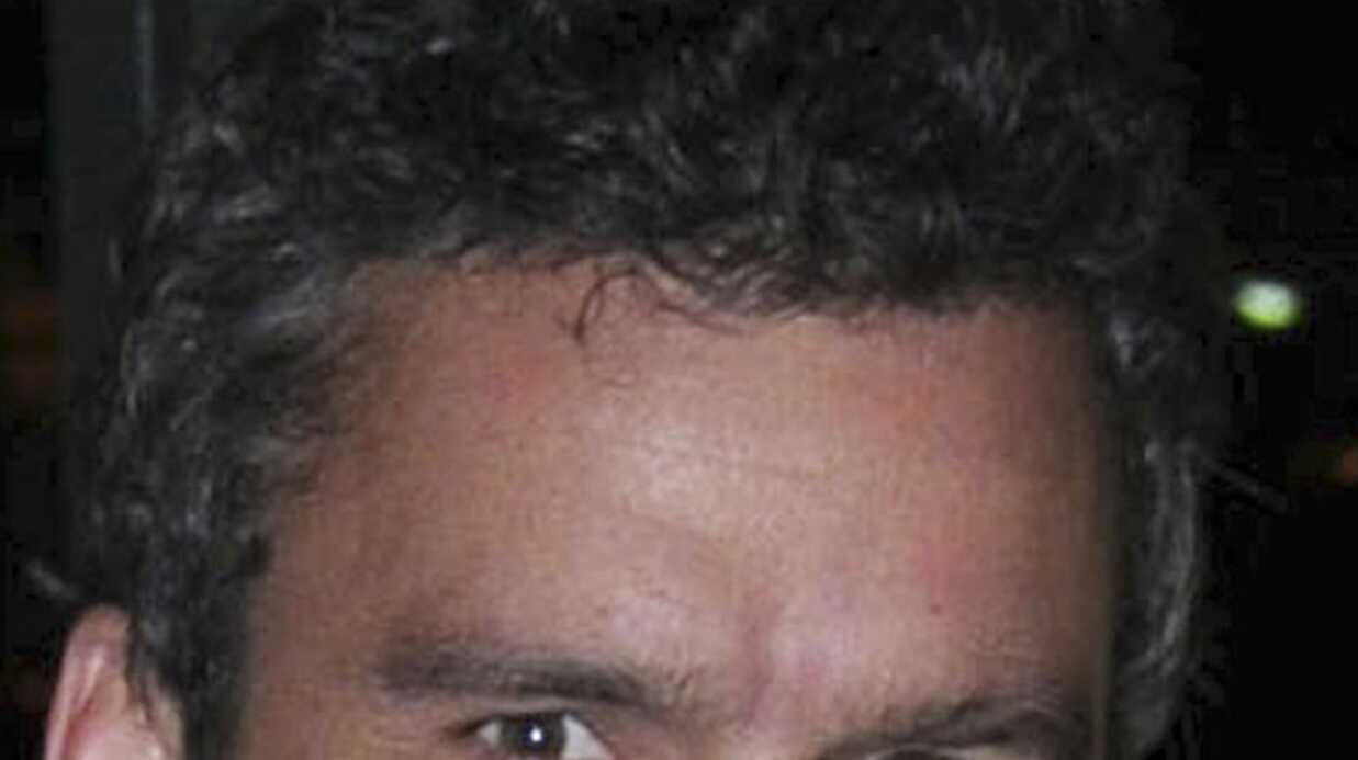 Balthazar Getty, l'amant de Sienna Miller, viré d'une série?