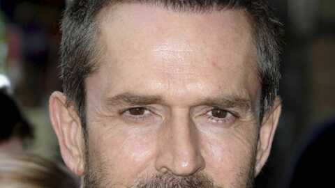 Rupert Everett victime de l'homophobie d'Hollywood