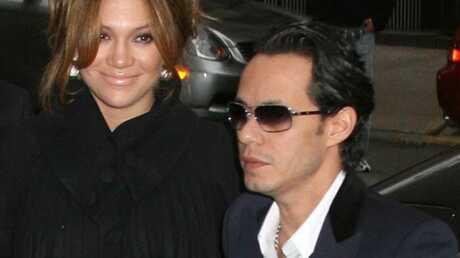 Jennifer Lopez Les prénoms sont déjà choisis…