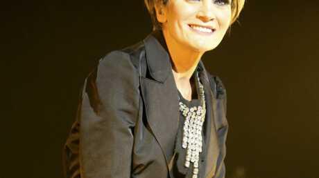 Patricia Kaas représentera la France à l'Eurovision 2009