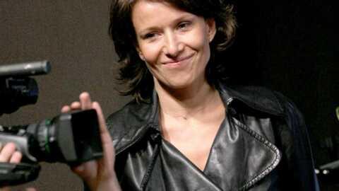 Carole Rousseau choisie par TF1 pour animer Masterchef
