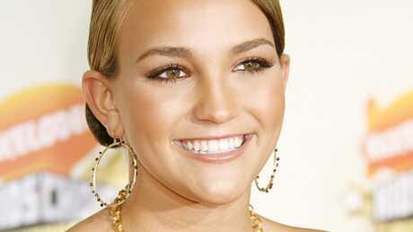 La sœur de Britney Spears compte se marier avant la fin de l'année