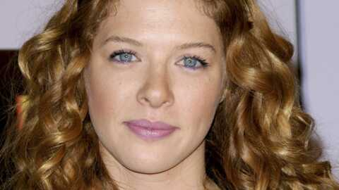 Twilight 3 : Bryce Dallas Howard éclipse Rachelle Lefevre