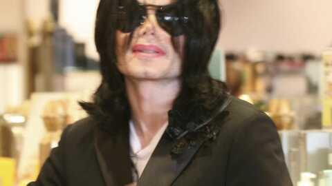 Michael Jackson: résultats d'autopsie dans une semaine