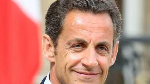 Nicolas Sarkozy grand-père
