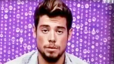 Secret Story 4 : Anthony dit tout sur l'exclusion d'Ahmed