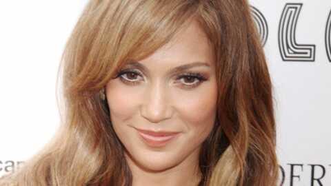 Jennifer Lopez: jurée dans la version US de Nouvelle Star?