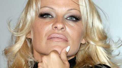 Pamela Anderson «Jessica Simpson est une s…!»