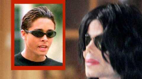 Michael Jackson: Jordan Chandler revient sur ses accusations