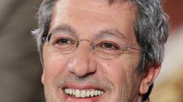 Alain Chabat: «Je le comprends très bien»