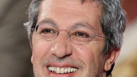 Shrek 4: Alain Chabat ressemble à son personnage
