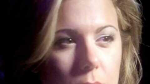 VIDEO: Libertad, le clip de Cindy, de Secret Story