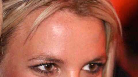 Britney Spears Courtisée par Broadway