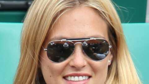 Bar Refaeli nargue Leonardo DiCaprio sur Twitter
