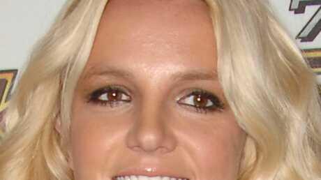 Britney Spears: trois concerts en France à la rentrée