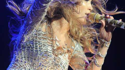 Jennifer Lopez: une vidéo intime bientôt dévoilée