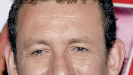 Dany Boon emballe les audiences sur TF1