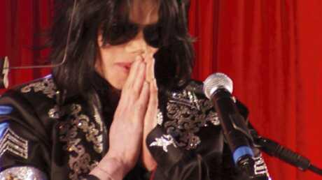 Michael Jackson attendu aux funérailles de Jade Goody