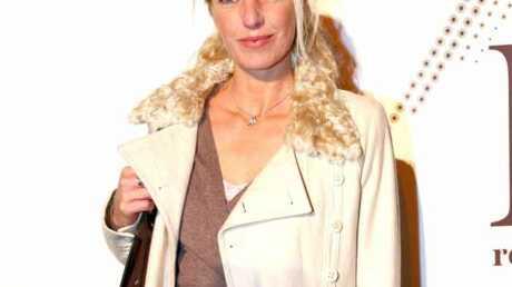 Olivia Adriaco en colère contre TF1