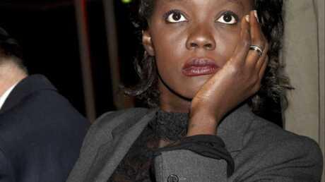 Rama Yade sera l'invitée de Michel Drucker dans Vivement Dimanche