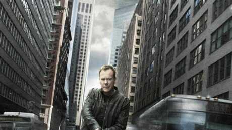 24-heures-fin-de-la-serie-tele-comeback-au-cinema