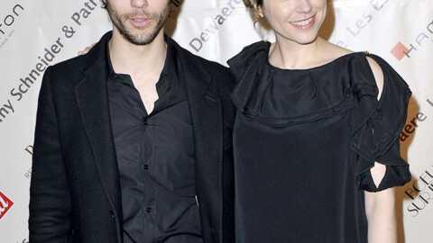Tahar Rahim et Marie-Josée Crose meilleurs espoirs du cinéma