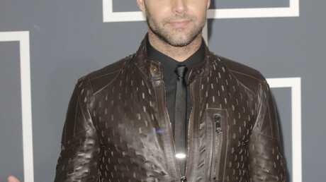 Ricky Martin fait son coming-out sur le Net