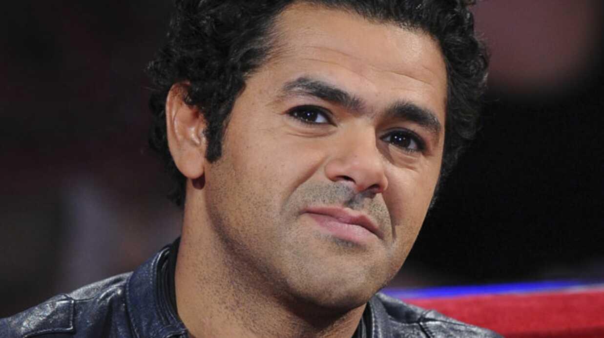 Jamel Debbouze traite Eric Zemmour «d'imbécile»