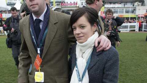 Lily Allen épousera Sam Cooper le 11 juin prochain