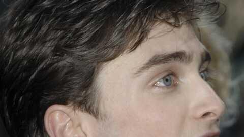 Daniel Radcliffe dément les rumeurs d'homosexualité