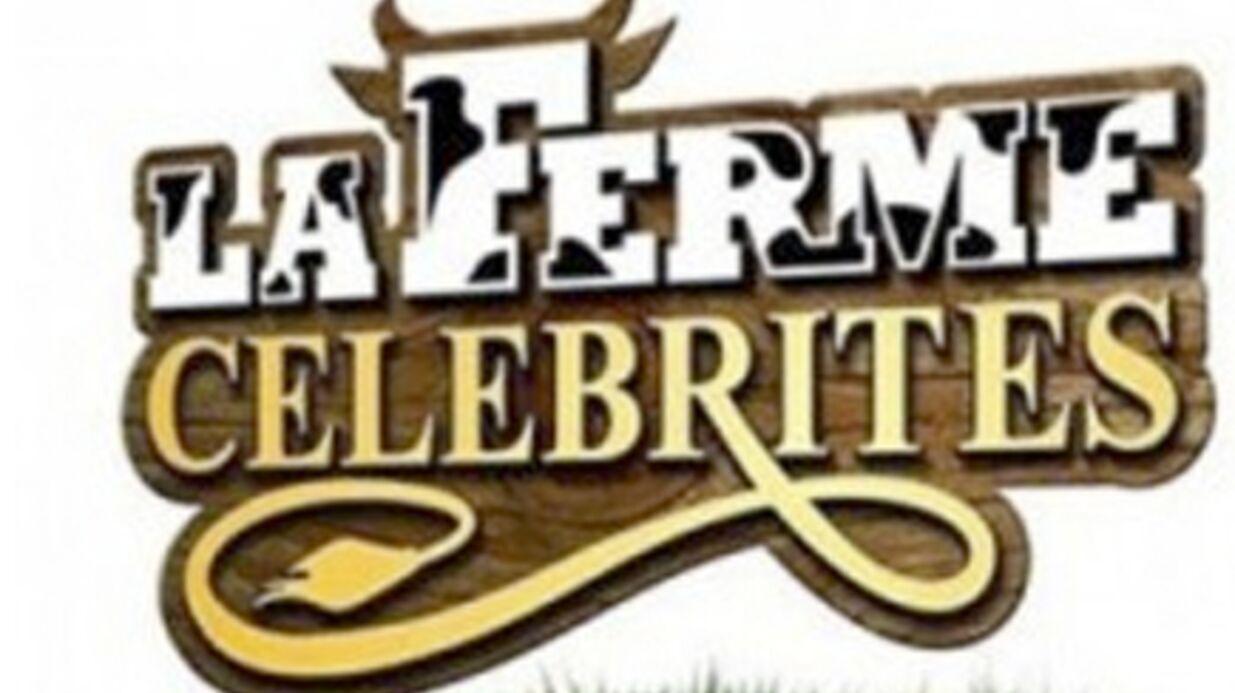 La Ferme Célébrités: 40 000 euros par candidat