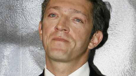 Vincent Cassel s'est transformé pour jouer Jacques Mesrine