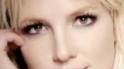 Britney Spears: son nouveau clip hot et sexy