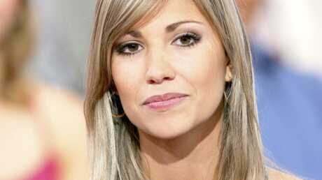 Alexandra Rosenfeld, Miss France 2006, agressée en pleine rue