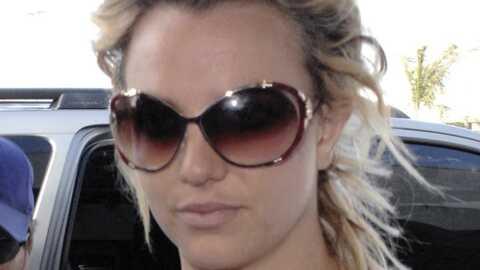 Britney Spears: son ex propose sa sextape à des sites pornos