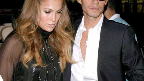 Jennifer Lopez veut retomber enceinte