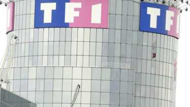 Excellent démarrage pour la série de TF1!
