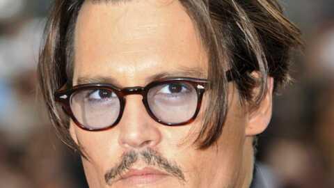 Johnny Depp participera à Pirates des Caraïbes 4