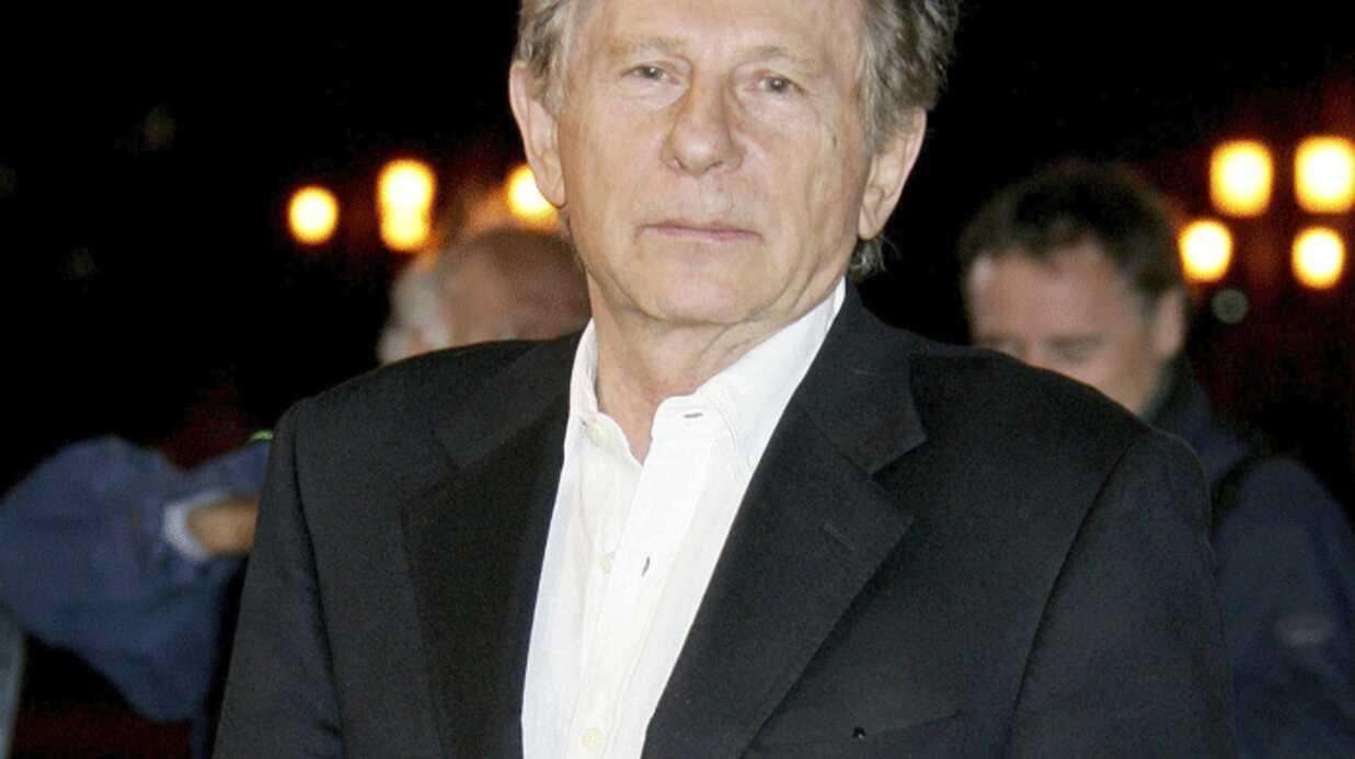 Roman Polanski: strict régime carcéral en Suisse