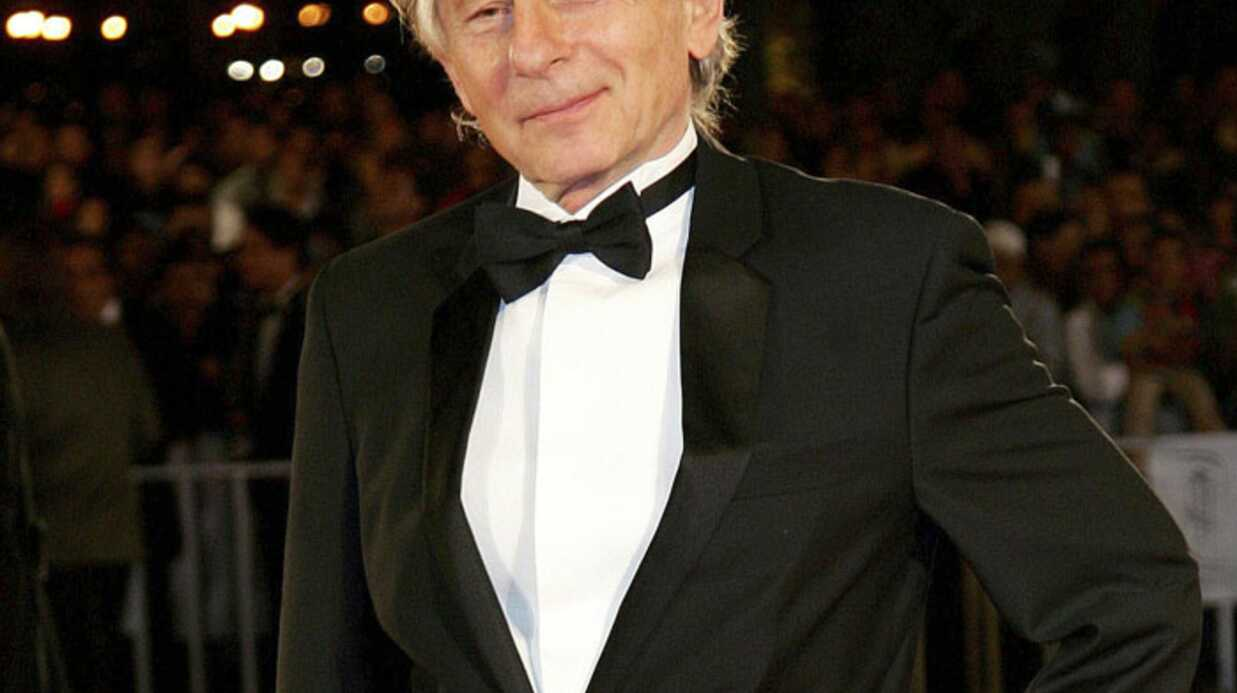 Roman Polanski reste en prison pour au moins six mois