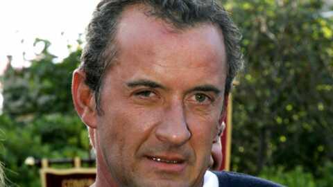 Christophe Dechavanne: ok pour La Ferme Célébrités, mais à Paris
