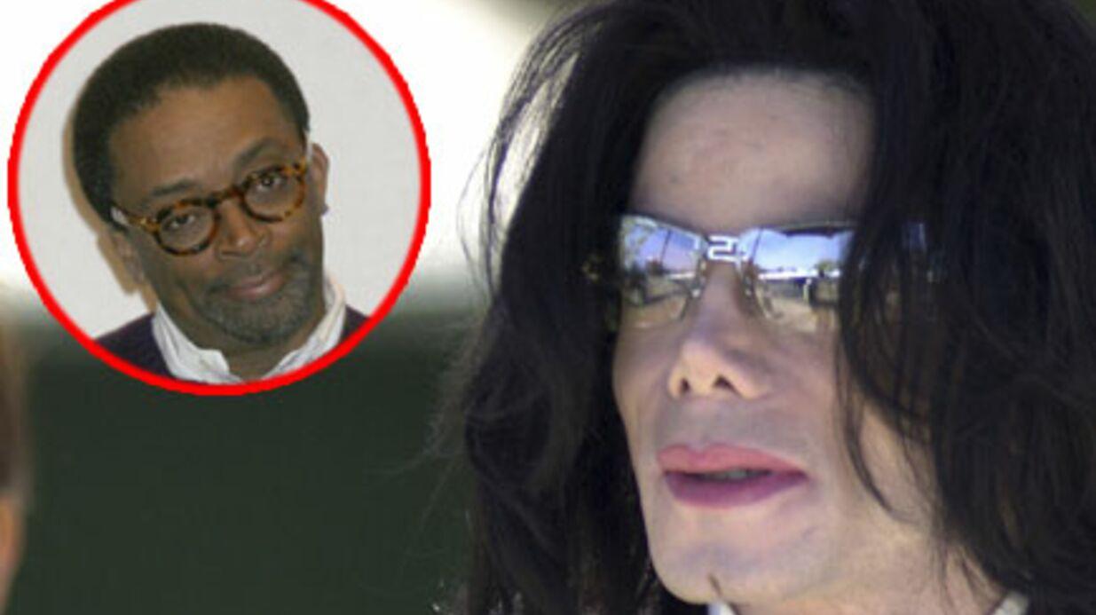 Michael Jackson: fête d'anniversaire posthume par Spike Lee