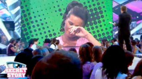 Secret Story 3 honteux, Endemol retire une vidéo de Sabrina