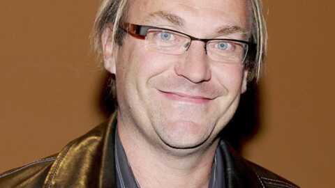 Laurent Fignon est mort des suites d'un cancer