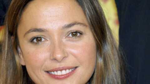 Audiences: TF1 et France 2 ex aequo