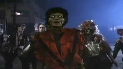 Thriller inscrit au registre national du film américain