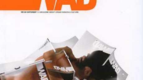 le-magazine-wad-reinterprete-voici-dans-son-numero-43