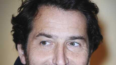 Edouard Baer devrait incarner Astérix au cinéma