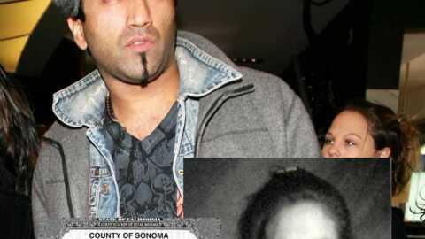 Adnan Ghalib Bientôt expulsé des States?